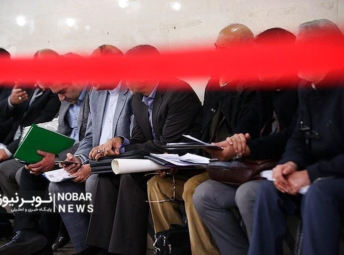 شورای نگهبان شرایط ثبتنام انتخابات ریاستجمهوری را اعلام کرد