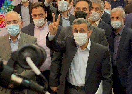 انتخابات پرشور به طبل توخالی تبدیل شده/ تایید صلاحیت نشوم انتخابات را تایید نمیکنم