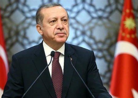 بعد از تعطیلات سراسری مرزهای زمینی ایران و ترکیه بازگشایی می شوند
