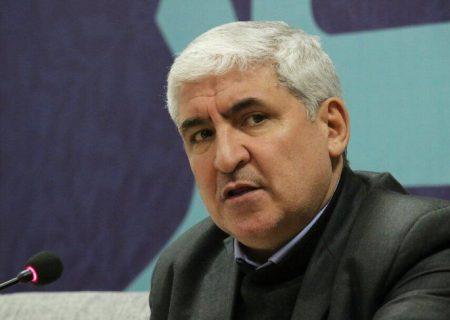کاهش ۶۰درصدی جابجایی مسافران از ترمینال تبریز