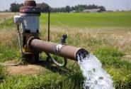 اعمال محدودیت مصرف آب در آذربایجان شرقی ضروری است