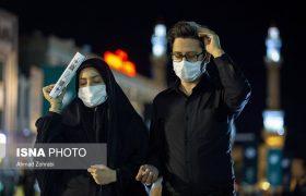 مراسم شب های قدر در آذربایجان شرقی در فضای باز برگزار می شود