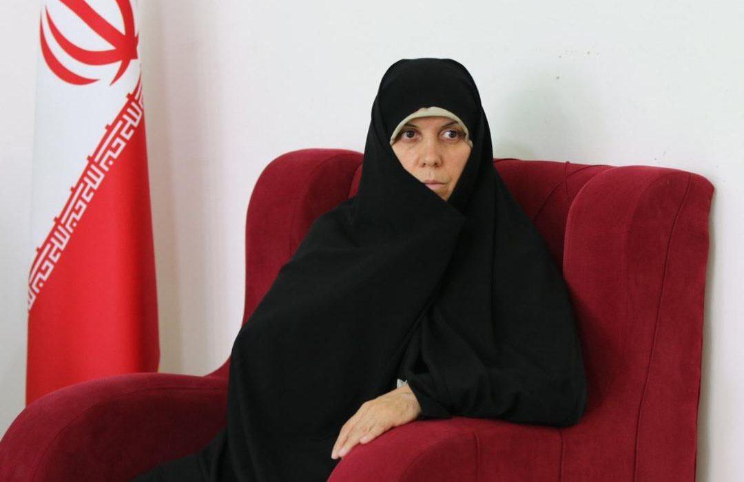 نشاط اجتماعی باید به تبریز بازگردد