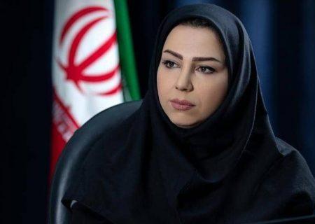 تبریز فاقد طرح توسعه راهبردی و عدم اولویت بندی بودجه است