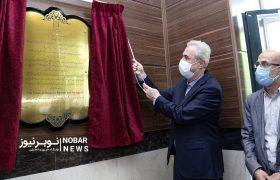 علوم پزشکی تبریز، مصداق بارز کارستان پروژههای عمرانی