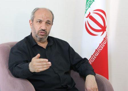 """شهرداری تبریز """"ولنگار"""" شده است"""