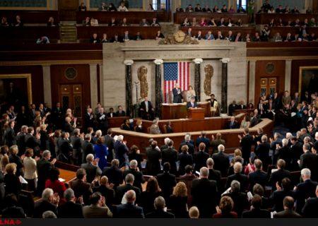 آمادگی واشنگتن برای ادامه مذاکرات وین