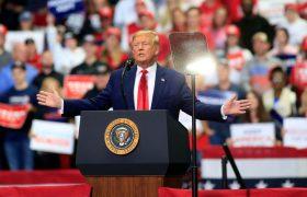 افشای تلاش ترامپ برای کودتا و حمله به ایران