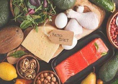 ۱۰ روش برای کاهش وزن بدون رژیم لاغری