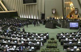 طرح محدودیت شبکههای اجتماعی این هفته در مجلس