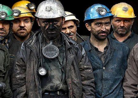 سرانجام افزایش حقوق کارگران چه میشود؟