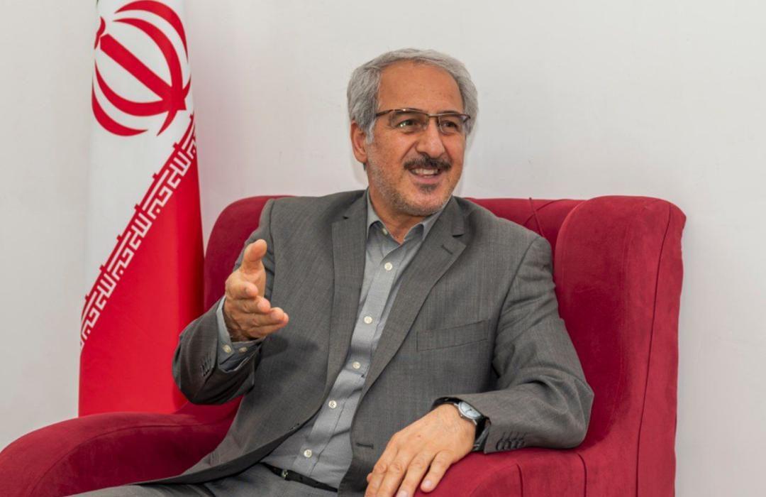 احیای ورزش شهرداری تبریز، مطالبه جدی جوانان و شهروندان است