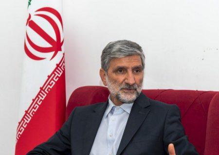 ورزش شهرداری تبریز را احیا می کنیم