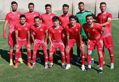 راهیابی تراکتور به فینال لیگ برتر امید