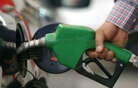 میزان ضرر دولت از مصرف هر لیتر بنزین در کشور