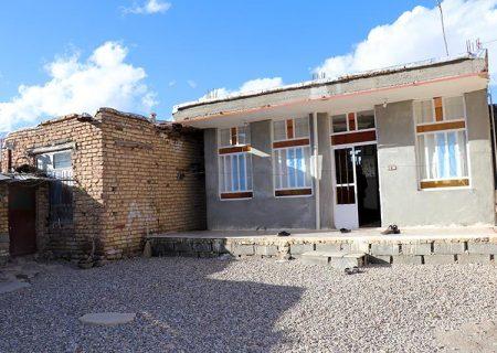 سقف تسهیلات مسکن روستایی افزایش یافت