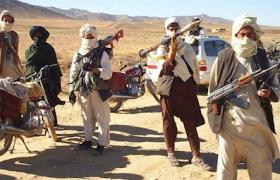 مرزهای ایران تهدید نخواهد شد