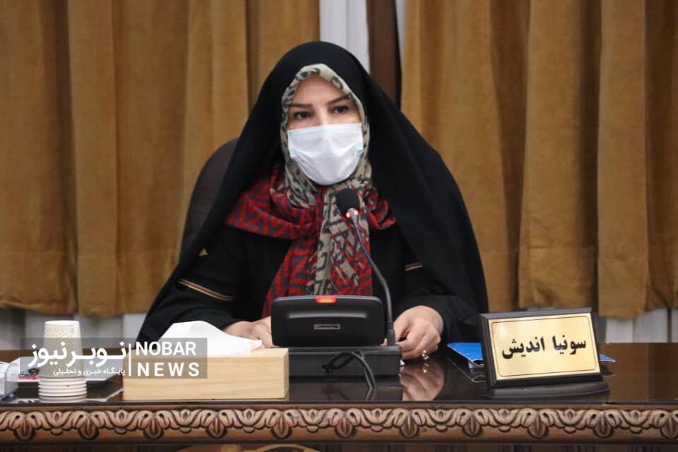 عملکرد کمیسیون عمران، ترافیک و حمل و نقل شورای پنجم تبریز