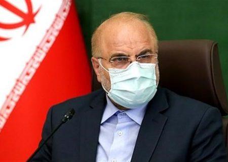 برای حل مشکلات خوزستان کفش هرکسی را واکس میزنم