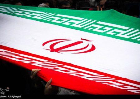 واشنگتن در حال بررسی مسدودکردن راه فروش نفت ایران به چین