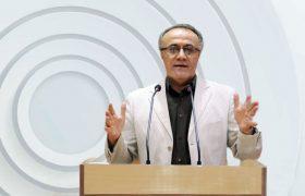 سمینار آموزشی « روابط عمومی تخصصی و اصول مردم داری» در آستانه هفته دولت در تبریز برگزار شد